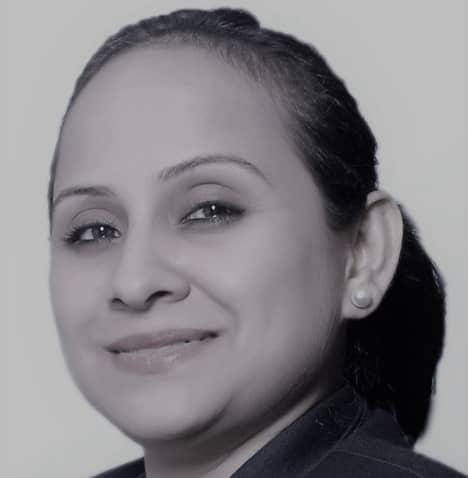Neeti Shikha