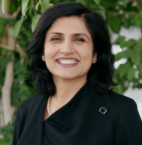 Jyotsna Puri