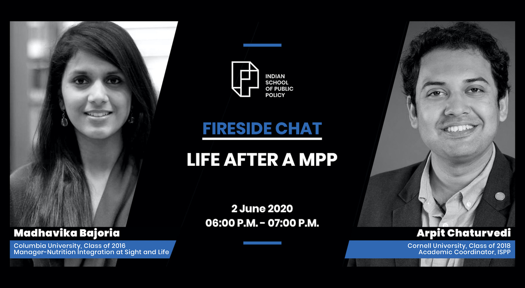 Life After a MPP