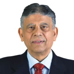 Shri Vijay Kelkar